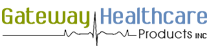 Gwaymedical Healthcare Products Blog