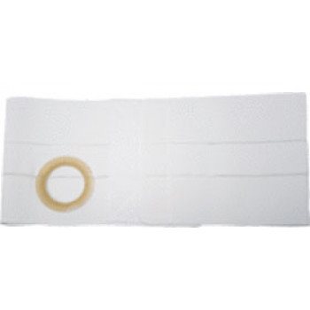 """Nu-Form Support Belt 2-5/8"""" Opening 8"""" Wide 47"""" - 52"""" Waist 2X-Large (Each)"""