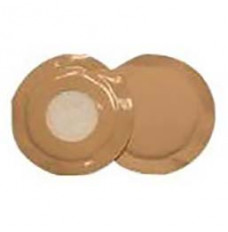 Ampatch Style SLNR with 7/8 Inch Round Opening (Box of 50)