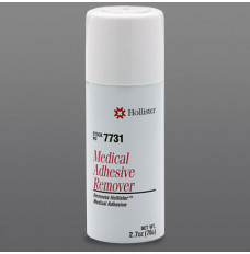 Medical Adhesive Remover 3.4 oz. (Each)