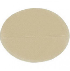 "DuoDerm Extra Thin Hydrocolloid Dressing 4"" x 6"" Oval [Box of 10"