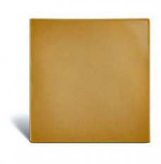 "Stomahesive Skin Barrier 8"" x 8"" [Box of 3]"