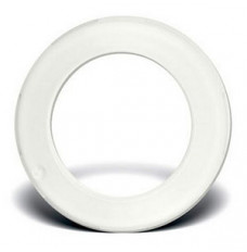 """Sur-Fit Natura Two-piece Disposable Convex Insert 1-1/4"""" (Box of 5)"""