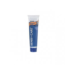 Sensi-Care Sting Free Protective Skin Barrier Foam Applicator 3