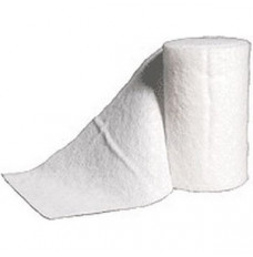 """SurePress High Compression Bandage Absorbent Padding 4"""" x 3-1/5 yds. (Package of 6)"""