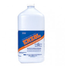 Enzol Enzymatic Detergent 1 Gallon Container (Each)