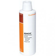 Remove Adhesive Remover 8 oz. Bottle (Each)