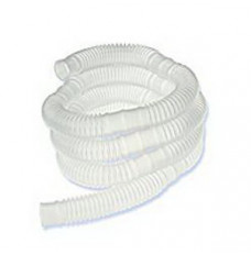 AirLife Disposable Corrugated Tubing 6' (Case of 50)