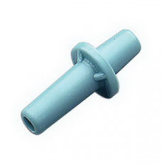 AirLife Oxygen Tubing Connector (Case of 50)