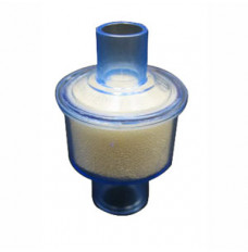 Hygroscopic Condenser Humidifier with Suction Port (Case of 50)