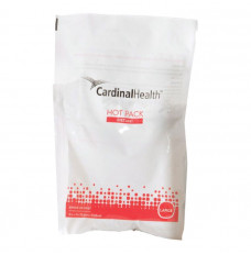 """Cardinal Health Instant Hot Pack, 6"""" x 9"""" (Case of )"""