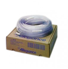 "Medi-Vac Nonsterile Tubing 9/32"" x 100' (Case of 1)"