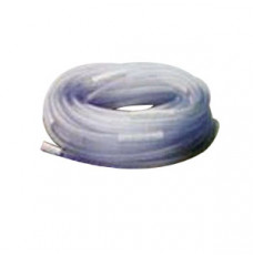 Nonconductive 7mm Tubing, 6 ft, Sterile (Case of 40)