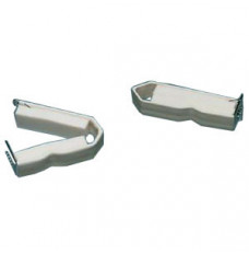 """Cunningham Penile Incontinence Clamp, Large 3"""" (Each)"""