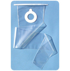 Two-Piece Irrigation Sleeves [Box of 10]