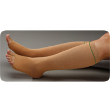 Skinsleeves, Padded Leg, Light Tone [1 Pair]