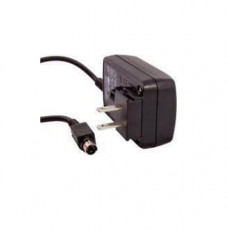 Connect Power Cord US (Each of 1)