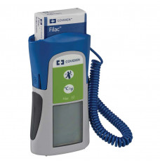 Filac 3000 EZ Electronic Thermometer (Each)