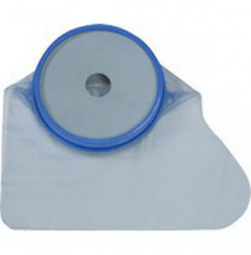 Cast/Bndg Protector,Adult,Foot/Ankle, One Size (Each)