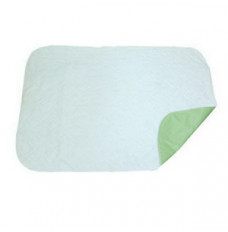 """3-Ply Quilted Reusable Underpad 30"""" x 36"""" (Each)"""