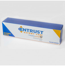 Stoma Paste 2 oz. Tube with Fortaguard (Each)