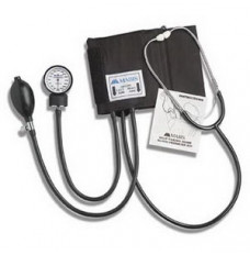 Adult 2 party Home Blood Pressure Kit (Each)