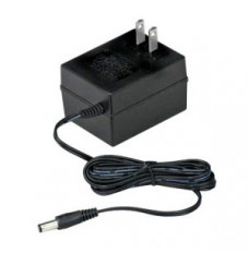 AC Adapter for Blood Pressure Units (Each of 1)