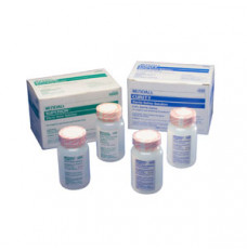 Argyle Sterile Water, 100 mL (Case of 48)