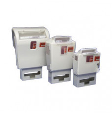 SharpSafety In-Room Wall Enclosure 2 Quart and 5 Quart (Each)