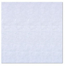 """ChemoPlus Highly Absorbent Low Lint Towel 9"""" x 9"""" [Case of 300]"""