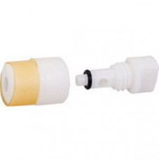 Urinary Drainage Fitting (Each)