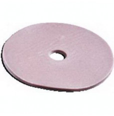 "Colly Seal Disc,3"" Thick Bl,10 [Box of 10]"