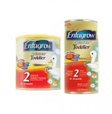 Enfagrow Premium Ready-to-use Toddler 32 oz. Can [1 Each (Single