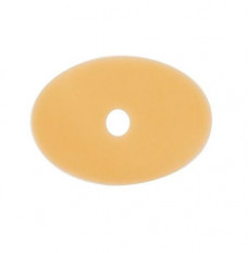 "Special Barrier #54 Oval Disc 1-1/8"" x 1-1/4"" (Box of 10)"
