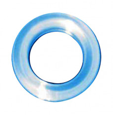 "Silicone Colostomy O-Ring Seal Large, 2-1/2"" (Each of 1)"