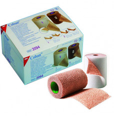 Coban Latex-Free 2-Layer Compression System (Each)