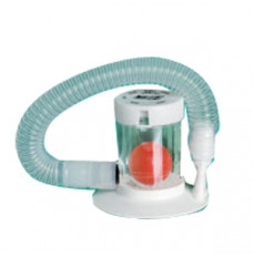 Incentive Spirometer For Respiratory Therapy (Each)