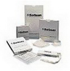 Cardboard Mouthpiece, Disposable (Case of 100)