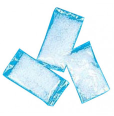 The Original Ile-Sorb Absorbent Gel Packets (Box of 90)