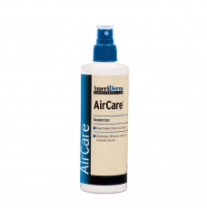 AirCare Deodorizer, 8 oz. [Case of 48]