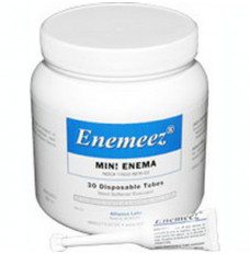 Enemeez Mini Enema 283G, 30/Bottle [One Bottle]