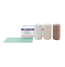 Jobst Comprifore Lite 3-Layer Compression Bandaging System for R