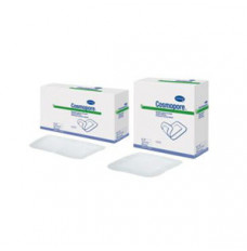 "Cosmopore Sterile  6"" x 6"" [Box of 25]"