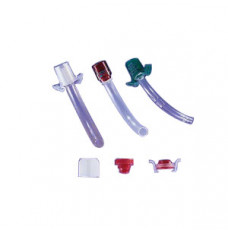 Shiley Size 10 Spare Inner Cannula, Each [1 Each (Single)]