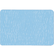 "Spand-Gel Primary Hydrogel Sheet 6"" x 8"" [Case of 30]"