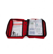 Red Cross Family First Aid Kit (Each of 1)