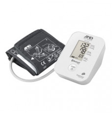 Bluetooth Connected Blood Pressure Monitor (Each)