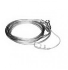 Cannula With 50' Sure Flow Tubing. (Case of 10)