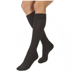 Activewear Knee, Closed, 30-40, Small, Cool Black (Each)