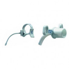 Tracoe Neonate Tracheostomy Tube, Size 3.5 (Each of 1)